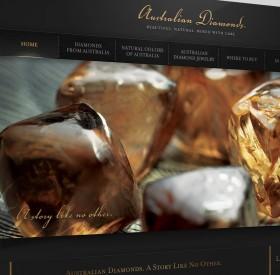 ausdiamonds